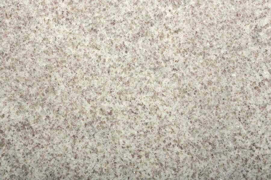 Granito branco ita nas for Pisos de granito blanco gris