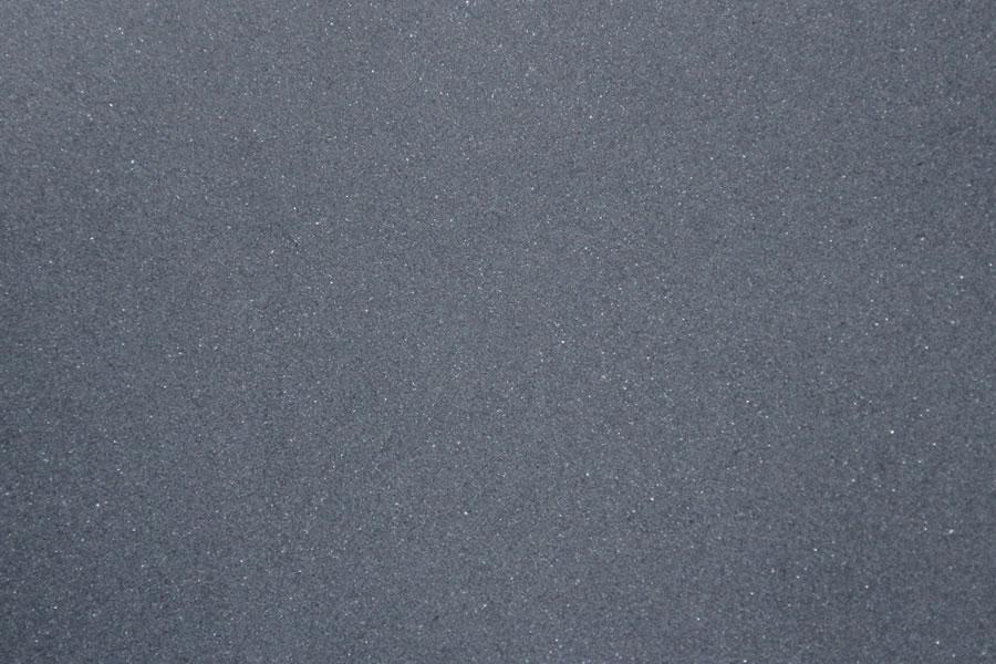 Granito cinza absoluto for Tipos de granito para pisos
